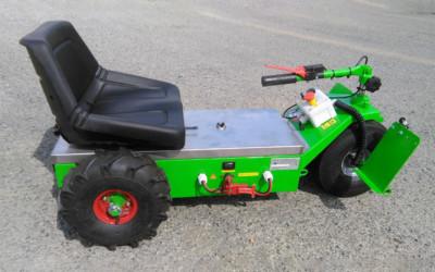 RAZ-VITI 600