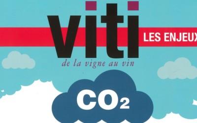 On parle du Miniscoot dans la revue VITI !